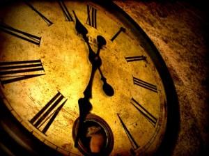 [tempo]