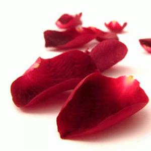 petalas-de-rosa