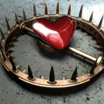 amor ruim