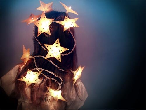 [estrela]