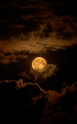 2- Observar o céu de noite