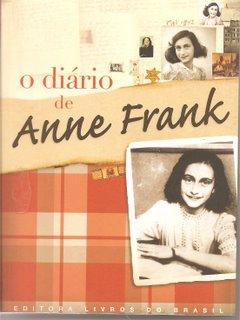 anne+frank