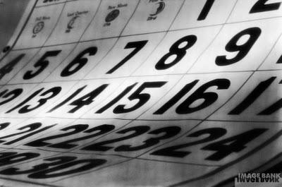 [calendario]