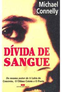 DIVIDA_DE_SANGUE