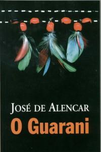 o-guarani