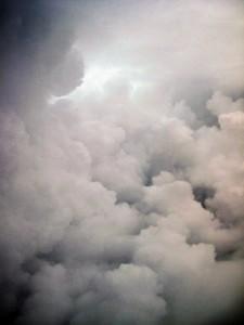 [nuvens]